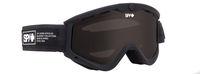 SPY Lyžařské brýle T3 - Nocturnal / Dark