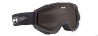 SPY Lyžařské brýle ZED - Nocturnal Dark
