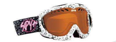 SPY Lyžařské brýle TARGA MINI - Starstruck