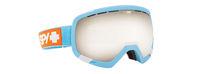 SPY Lyžařské brýle PLATOON - Happy Hour