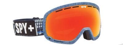 SPY Lyžařské brýle MARSHALL - SPY+ Louie Vito