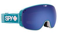 SPY Lyžařské brýle BRAVO - Stacked Pink