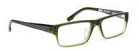 SPY dioptrické brýle Bixby  - Jungle Fade