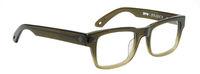 SPY dioptrické brýle BRADEN Jungle