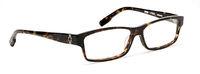 SPY dioptrické brýle KYAN Dark Tort