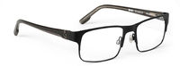 SPY dioptrické brýle DAMON Matte Black