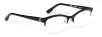 SPY dioptrické brýle AVERY Matte Black