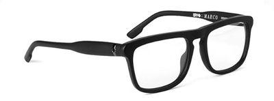 SPY dioptrické brýle MARCO Matte Black