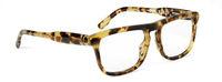 SPY dioptrické brýle MARCO 1956
