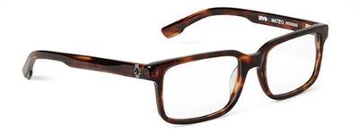 SPY dioptrické brýle Mateo Classic