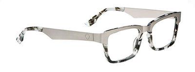 SPY dioptrické brýle Brando Leopard