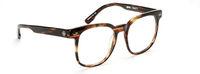 SPY dioptrické brýle Rhett mojave
