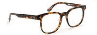 SPY dioptrické brýle RHETT Tiger
