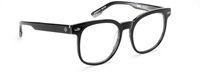SPY dioptrické brýle RHETT Black