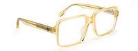SPY dioptrické brýle REED Pale