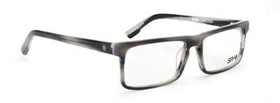 SPY dioptrické brýle Walker Greystone