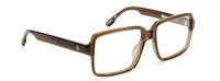 SPY dioptrické brýle REED Amber