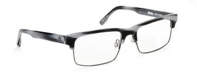 SPY dioptrické brýle Sullivan - Greystone