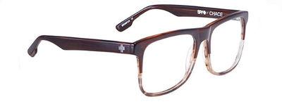 SPY dioptrické brýle CHACE Terra Fade