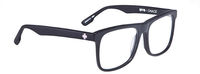 SPY dioptrické brýle CHACE Matte Black