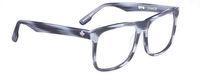 SPY dioptrické brýle CHACE Matte Greystone