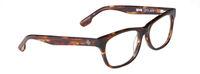 SPY dioptrické brýle Dylan Mojave