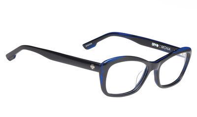 SPY dioptrické brýle MONA Black/Blue