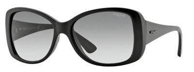 Sluneční brýle Vogue VO 2843S W44/11