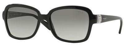 Sluneční brýle Vogue VO 2942SB W44/11