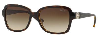 Sluneční brýle Vogue VO 2942SB W65613