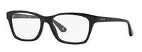 Dioptrické brýle Vogue VO 2714 W44