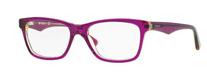 5d5fecd8f Dioptrické brýle Vogue VO 2787 2268 - Wixi.cz