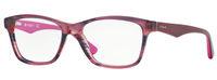 Dioptrické brýle Vogue VO 2787 2061