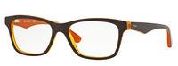 Dioptrické brýle Vogue VO 2787 2279