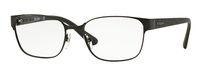 Dioptrické brýle Vogue VO 3986 352S