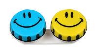 Klasické pouzdro - Smiley