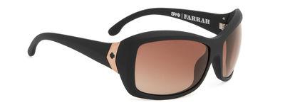 SPY sluneční brýle FARRAH Femme Fatale Happy