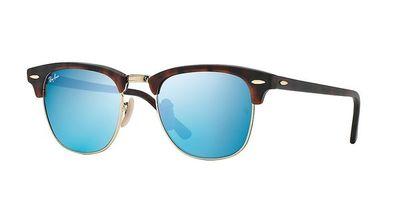 Sluneční brýle Ray Ban RB 3016 1145/17
