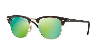 Sluneční brýle Ray Ban RB 3016 1145/19