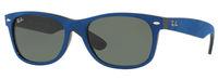 Sluneční brýle Ray Ban RB 2132 6239