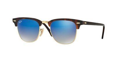 Sluneční brýle Ray Ban RB 3016 990/7Q