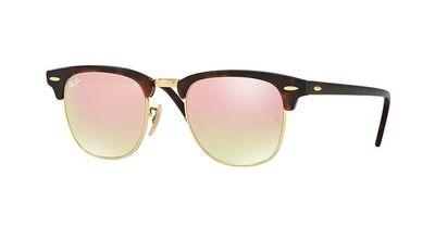 Sluneční brýle Ray Ban RB 3016 990/7O