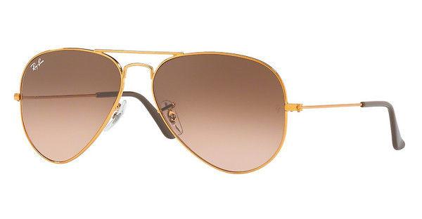 Sluneční brýle Ray Ban RB 3025 9001A5 - Wixi.cz 07f7600f9ea
