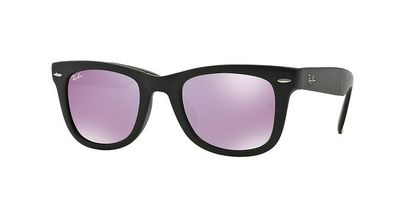 Sluneční brýle Ray Ban RB 4105 601S4K