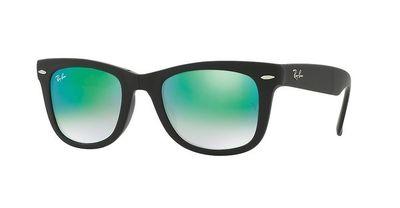 Sluneční brýle Ray Ban RB 4105 60694J
