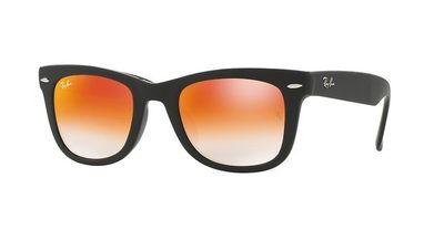 Sluneční brýle Ray Ban RB 4105 60694W