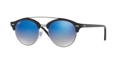 Sluneční brýle Ray Ban RB 4346 62507Q