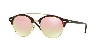 Sluneční brýle Ray Ban RB 4346 990/7O