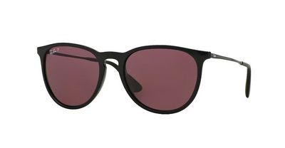 Sluneční brýle Ray Ban RB 4171 601/5Q - polarizační