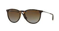 Sluneční brýle Ray Ban RB 4171 710/T5 - polarizační